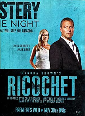 Ricochet 2011