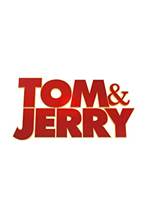 The New Adventures Of Tom And Jerry