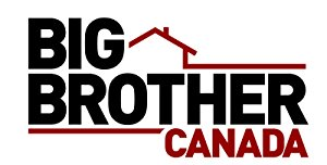 Big Brother Canada: Season 6
