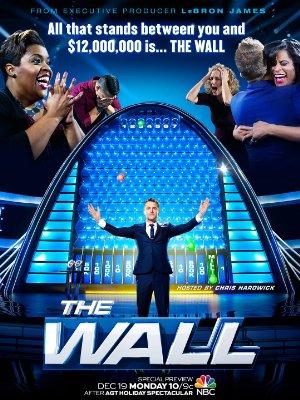 The Wall: Season 2