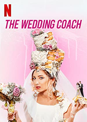 The Wedding Coach: Season 1