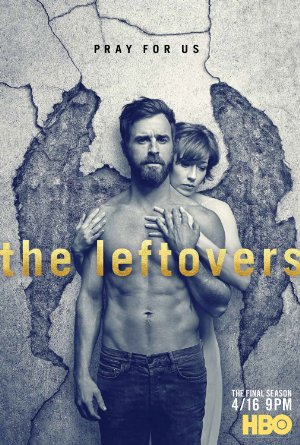 The Leftovers: Season 3