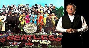 Sgt Pepper's Musical Revolution With Howard Goodall