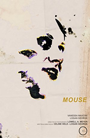 Mouse 2017