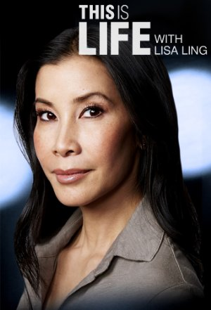 This Is Life With Lisa Ling: Season 3