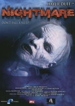 Nightmare 2007