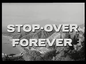Stop-over Forever