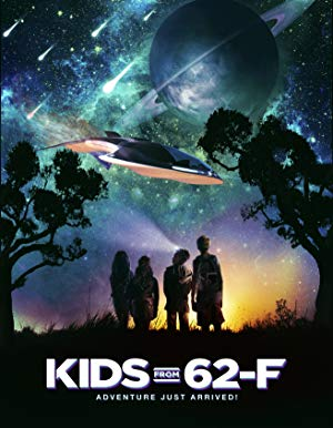 The Kids From 62-f
