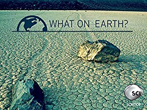 What On Earth?: Season 6