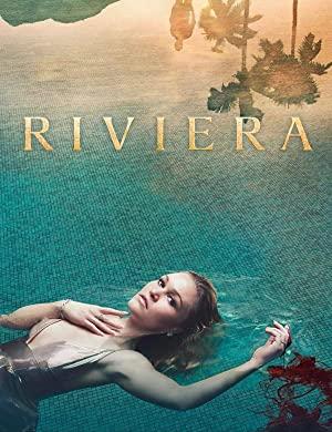 Riviera: Season 2