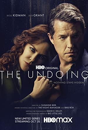 The Undoing: Season 1
