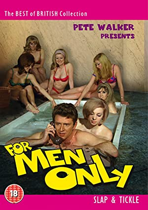 Hot Girls For Men Only