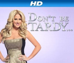Don't Be Tardy For The Wedding: Season 5