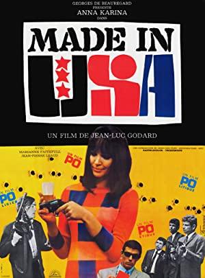 Made In U.s.a 1967