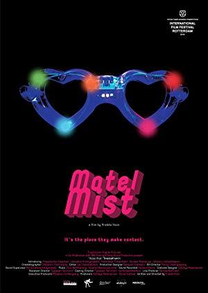 Motel Mist