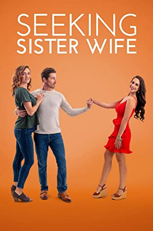 Seeking Sister Wife: Season 3
