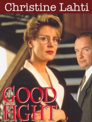 The Good Fight 1992