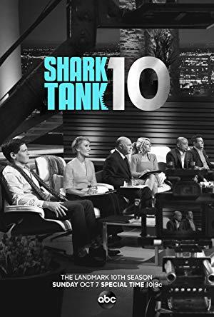 Shark Tank: Season 11