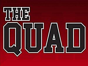 The Quad: Season 2