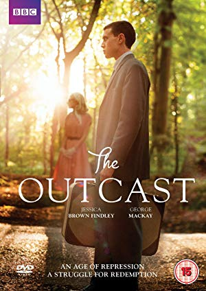 Hitori No Shita The Outcast 2nd Season (chinese Audio)