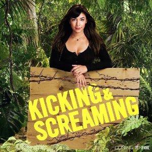 Kicking & Screaming: Season 1