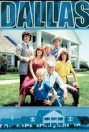 Dallas (1978): Season 11