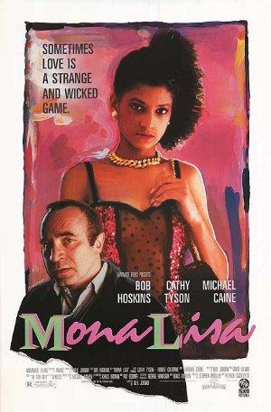 Mona Lisa (1986)
