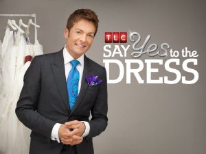 Say Yes To The Dress: Season 15