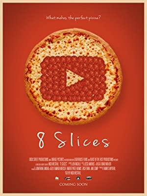 8 Slices