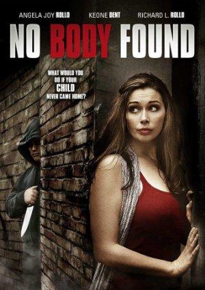 No Body Found