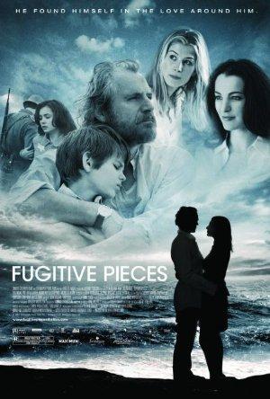 Fugitive Pieces