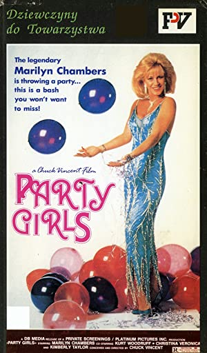 Party Girls