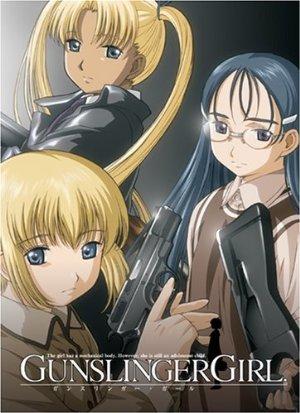 Age Of Gunslingers Iii