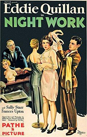 Night Work