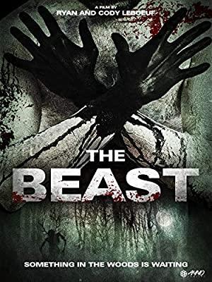 The Beast 2018