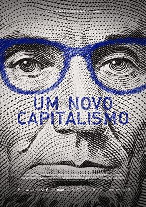 Um Novo Capitalismo