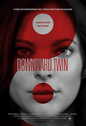 Downward Twin