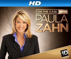 On The Case With Paula Zahn: Season 13