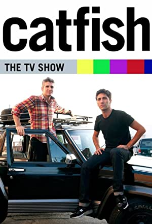 Catfish: The Tv Show: Season 10