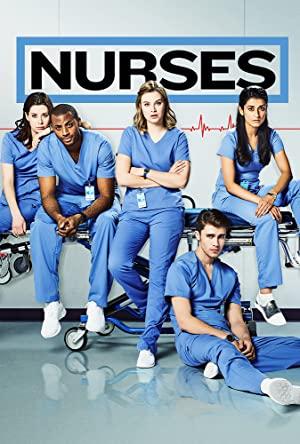 Nurses (2020): Season 2