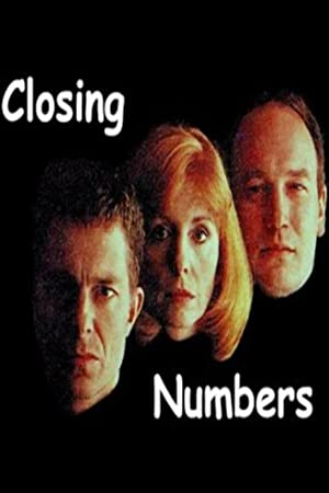Closing Numbers