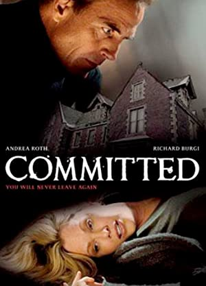 Committed 2011