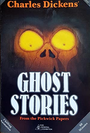 Ghost Stories 1987