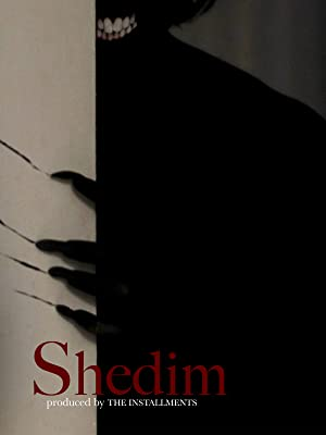 Shedim