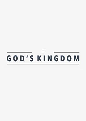 God's Kingdom