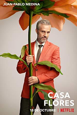 The House Of Flowers: Season 1
