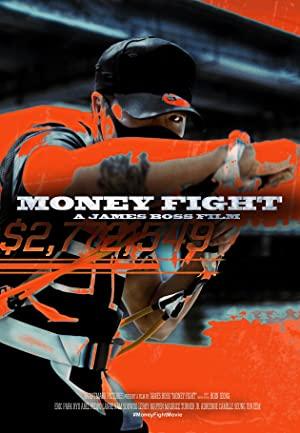 Money Fight 2020