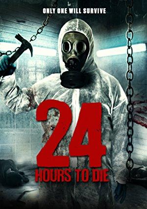 24 Hours To Die