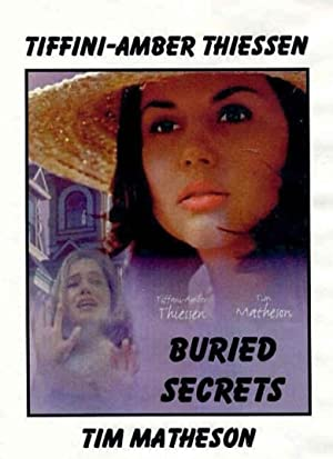 Buried Secrets 1996