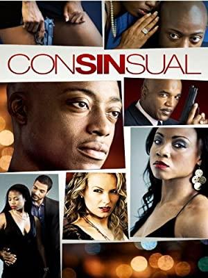 Consinsual